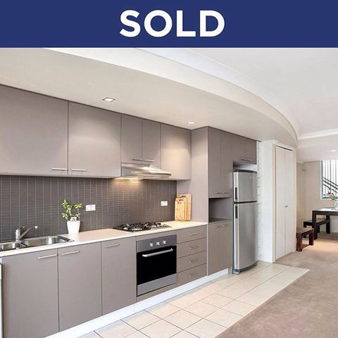 SOLD: 6/505 Bunnerong Road, Matraville sold for $700,000 over the weekend at auction. Great result for the buyers! #marnieseinor #matraville #property #propertysales #auction #sydneyauctions #auctionresults #sydneyrea #sydneyrealestate #rea #realestate #easternsuburbs