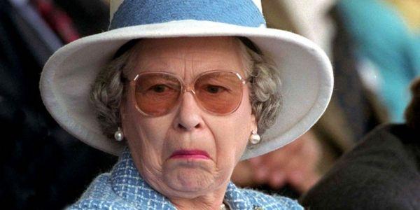 Se D'Alema, Bersani e Rossi sono socialisti, io sono la Regina d'Inghilterra