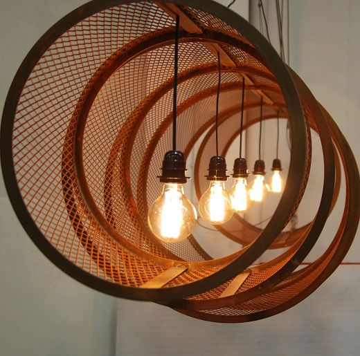 Mejores 57 imágenes de Art Metal Furniture en Pinterest   Arte del ...