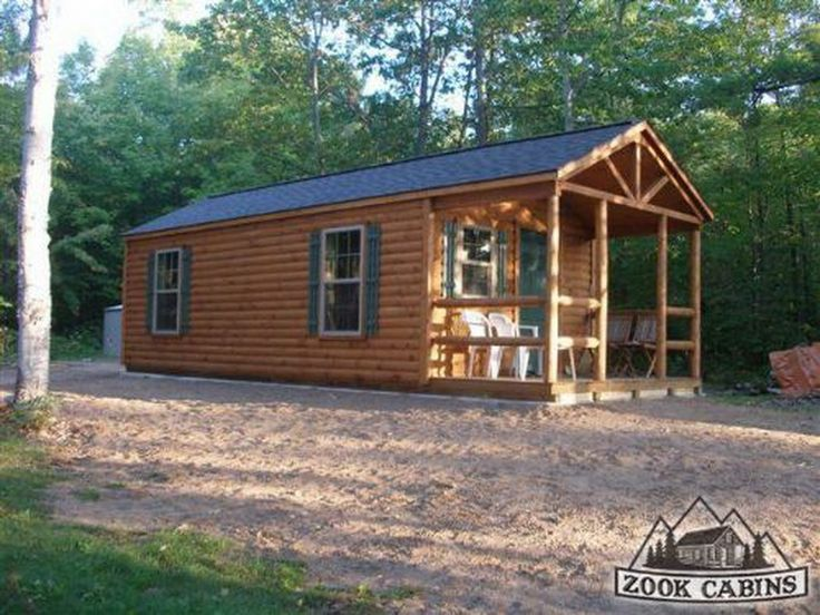 1000+ ideas about Prefab Cabins For Sale on Pinterest | Modular ...