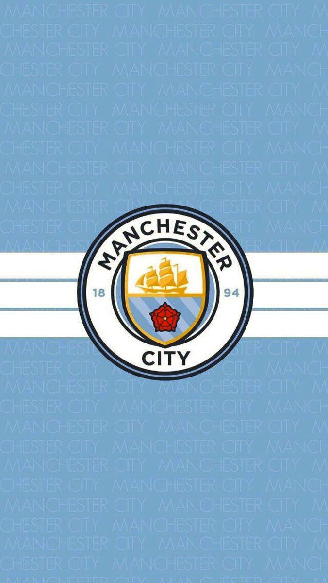 Manchester City Blue Sky Free Iphone Wallpaper Mancity Mcfc Manchestercity Iphonewallpaper Bola Kaki Sepak Bola Olahraga