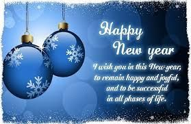 Happy New Year 2018 Quotes :   Image   Description  Image result for happy new year thoughts 2018