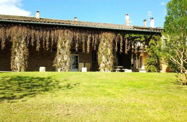 Maison 8 pièces 370 m² à vendre Toulouse 31000, 360 000 € - Logic-immo.com