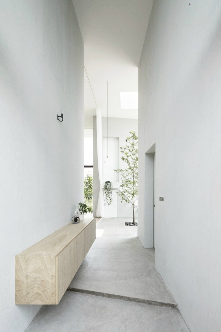 Emily brooks uncovers the bathroom basics that are vital to know - Find This Pin And More On White Is White Decor And Interiors By Cushionsmore