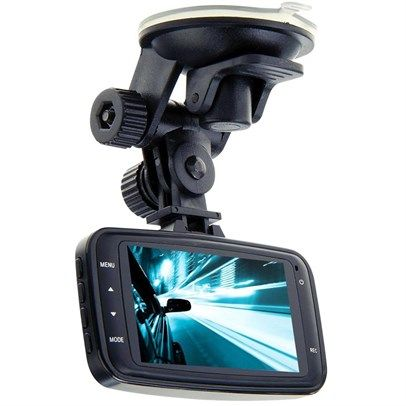 Ozsale - Car Dvr Digital Video Recorder Drive Recorder Car Camcorder was $149 and is now $39.