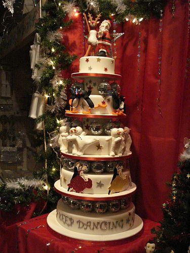 Famous Wedding Cake Stands Big Wedding Cake Pictures Round Disney Wedding Cake Toppers Lego Wedding Cake Old Wedding Cakes Las Vegas BlackDiy Wedding Cake 154 Best Christmas Wedding Cakes Images On Pinterest   Winter ..