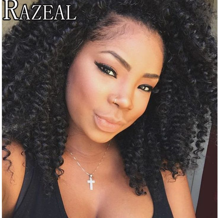Razeal Curly Crochet Hair Extension Bohemian Crochet Braids Freetress Water Wave Synthetic Braiding Hair Afro Kinky Curly