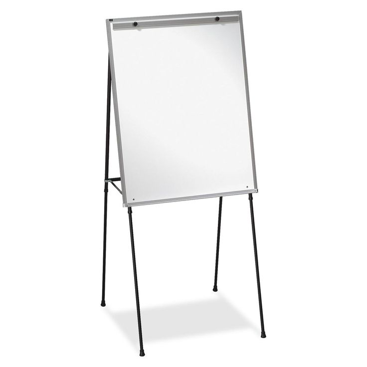 flip chart holder: 12 best flip chart holder images on pinterest easel flip charts