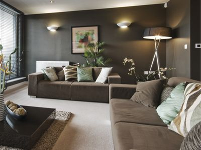 nowe mieszkanie w katowicach - wizualizacja