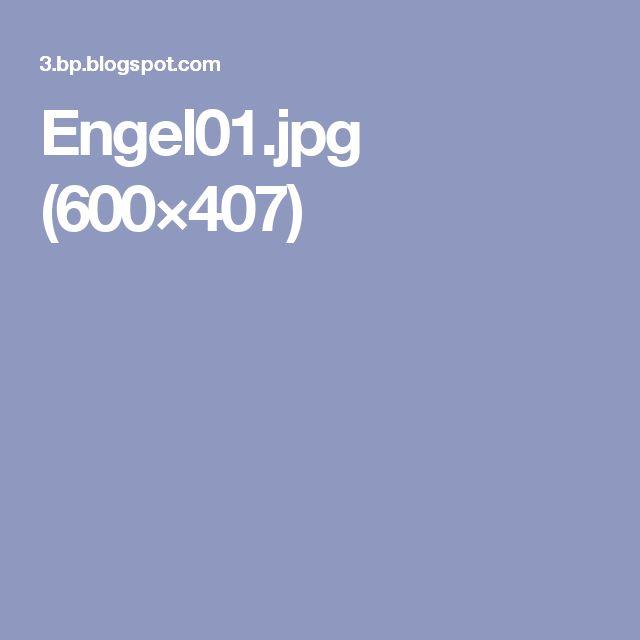 Engel01.jpg (600×407)