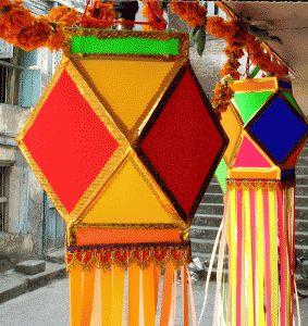 Happy Diwali 2013 : Essay In English... Get Diwali Essay From http://www.thinkdoddle.com/happy-diwali-2013-essay-in-english/
