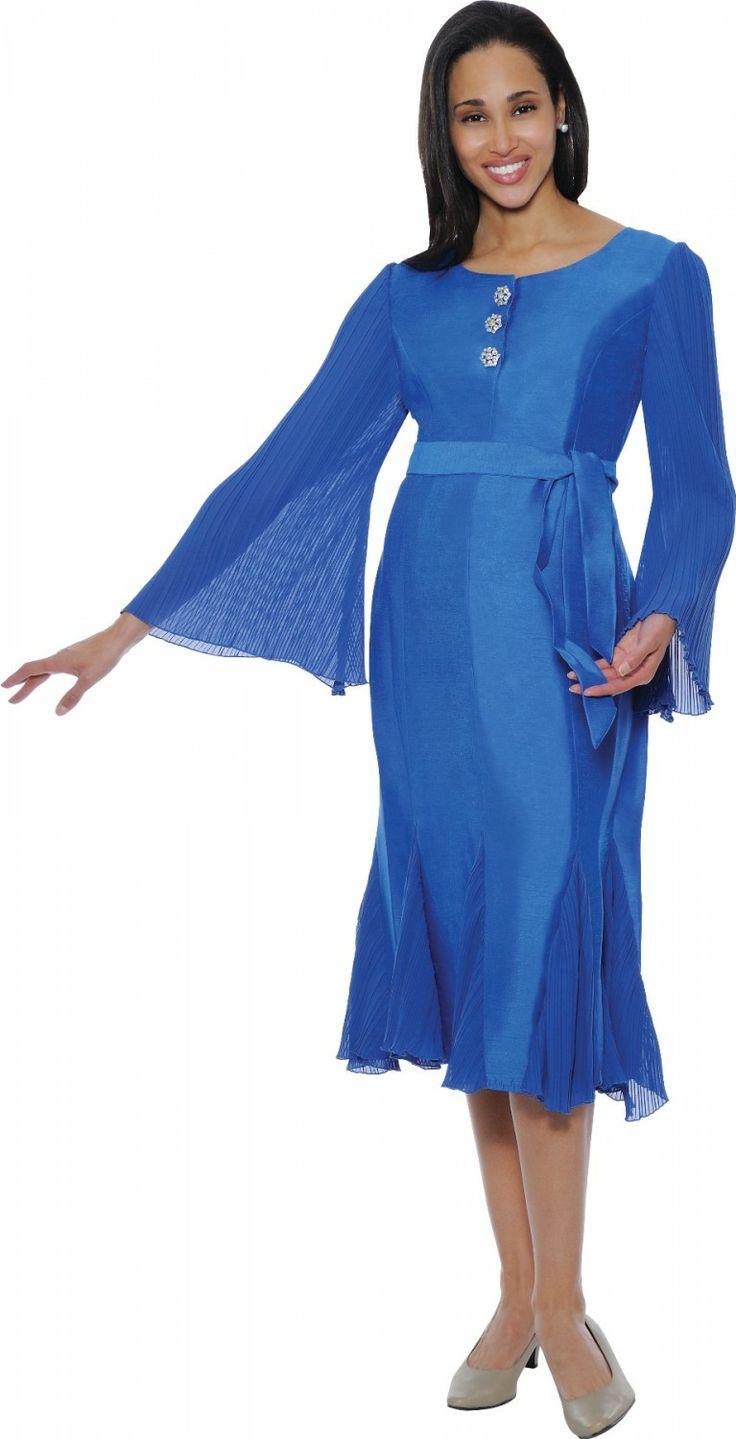 Wonderful 25 Awesome Womens Church Dresses U2013 Playzoa.com
