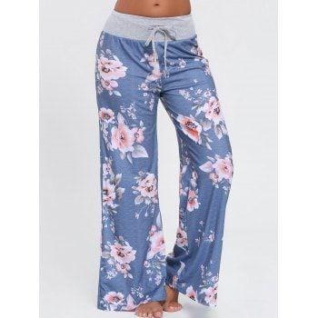 Best 25 Drawstring Pants Ideas On Pinterest Trousers