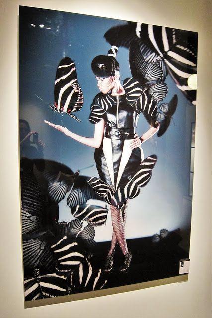 http://leemconcepts.blogspot.nl/2015/09/de-najaarsbeurs-van-keijser-pure.html #keijserenco #interior #event #najaar #beurs #kunst #arte #ebru #carpets #cobraart #fotografie #daisyjames #wallcovering #muurdecoratie #behang #beeldhouwen #art #interieur #wonen #meubelen #furniture #vloerkleed #accessoires #home #accessories #globalteabrands #tea #thee #dutchdeluxes #broodplanken #serveerplanken #etcexpo #culemborg