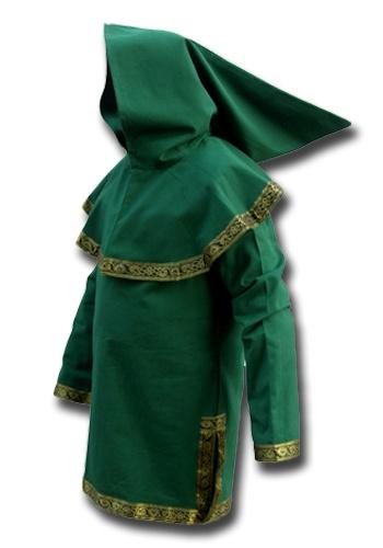larp archer costume  sc 1 st  Pinterest & The 13 best Archer Costume for Renaissance Festival images on ...