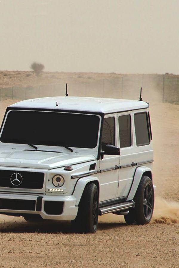 66 best mercedes benz gelandewagen images on pinterest for Mercedes benz gelandewagen