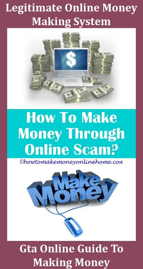 Social Media Marketing Games | Read | Make money writing, Making