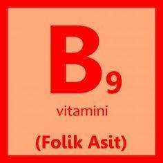 Folik asit faydaları nelerdir, folik asit nelerde bulunur ne işe yarar, folik asit nelere iyi gelir, folik asit fazla olan gıdalar besinler nelerdir
