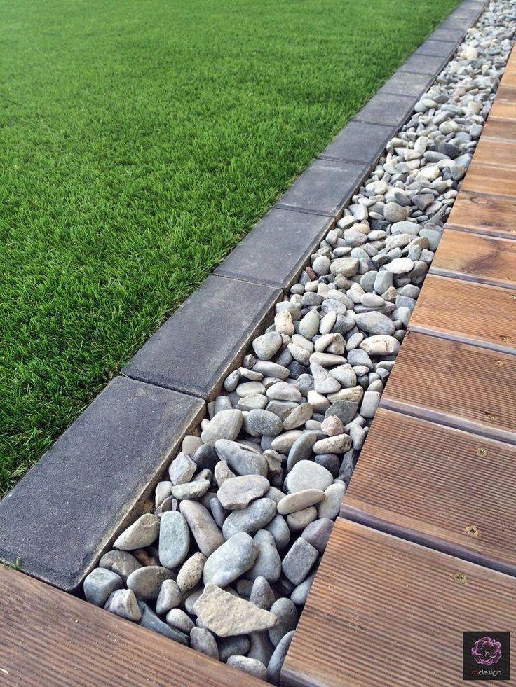 "#Backyard #Ideas #landscaping #wonderful Obtain wonderful ideas on ""outd… – Gartenideen"