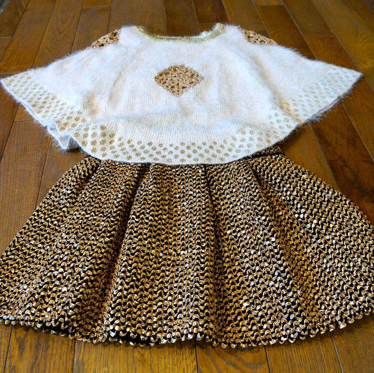 New in store! Adorable! #Le132Turenne #fashionshop #Paris #winterstyle #ParisStyle #shoppinginParis #apparel #Christmas #festivalseason #whatiwore #inspiration #outfit #ootd #wiwt #styliststyle #attitude #dopefashion #ateliervintage#ootdshare #attitude #original #uoonyou #urbanoutfitters #liketkit #dope #mode #moda #New #xmas #giftguide #wishlist