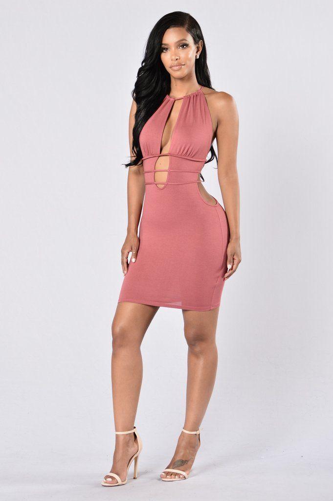 Mejores 439 imágenes de Ana\'s dresses en Pinterest   Vestido de ...