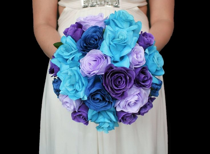 1000 Ideas About Turquoise Wedding Dresses On Pinterest