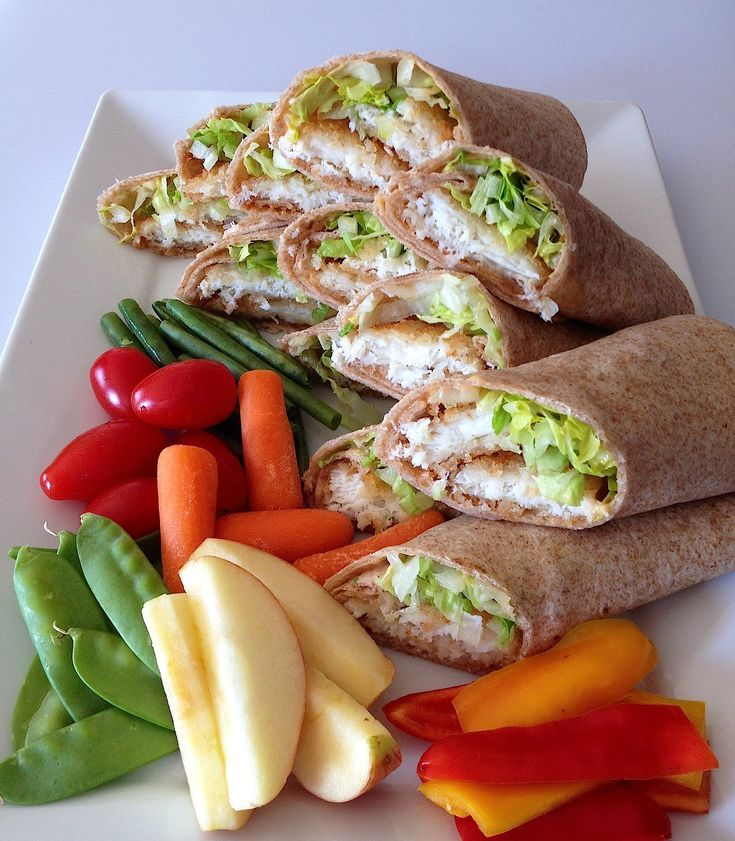 367 best healthy hands cooking for kids images on for How to cook buffalo fish