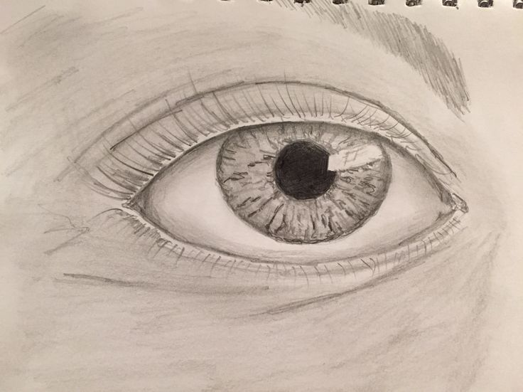 Eye think eye am getting better at this.