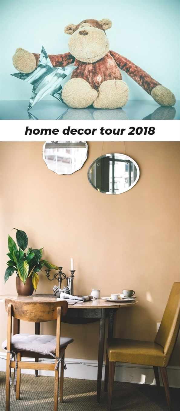 Home Decor Tour 2018 835 20181224060043 62 Diy And Design Exhibition 2016
