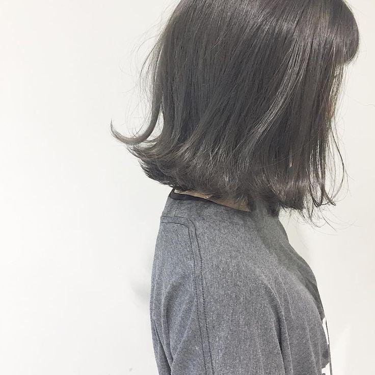 いいね!214件、コメント3件 ― Yoshiyasu Komatsuzaki 小松崎 慶久さん(@yoshiyasu1007)のInstagramアカウント: 「GWはご予約お早めにお願い致します☆ ご予約お待ちしております▶︎▶︎ #hair#hairstyle #hairarrange #make#model…」