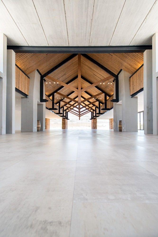 die besten 20+ brand architecture ideen auf pinterest, Innenarchitektur ideen