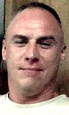 Army SFC David A. Heringes, 36, of Tampa, Florida. Died August 24, 2007, serving during Operation Iraqi Freedom. Assigned to 1st Battalion, 505th Parachute Infantry Regiment, 3rd Brigade Combat Team, 82nd Airborne Division, Fort Bragg, North Carolina. Died of injuries sustained when an improvised explosive device detonated near his position during combat operations near Tikrit, Salah ad Din Province, Iraq.