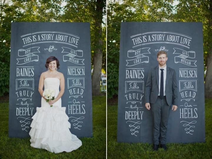 chalkboards letters chalkboards wedding backdrops wedding wedding