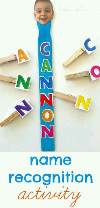 Ber ideen zu namen spiele auf pinterest for Namensspiele