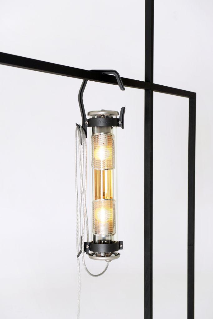17 meilleures id es propos de lampe baladeuse sur for Baladeuse design exterieur