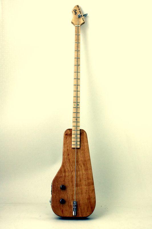 17 best images about diddley bows handmade guitars cigar box guitars etc on pinterest. Black Bedroom Furniture Sets. Home Design Ideas