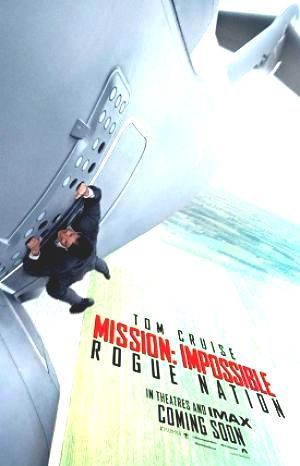 Streaming here Watch Mission: Impossible Rogue Nation RedTube gratis CineMagz FULL Movie Streaming Mission: Impossible Rogue Nation Premium Movie Film Mission: Impossible Rogue Nation Full Pelicula Streaming WATCH Mission: Impossible Rogue Nation 2016 Complete Filmes #Indihome #FREE #Movies This is Full
