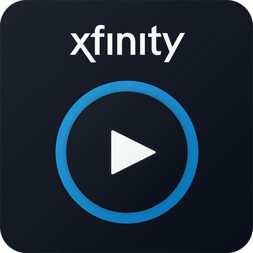 Discounted XFINITY Stream