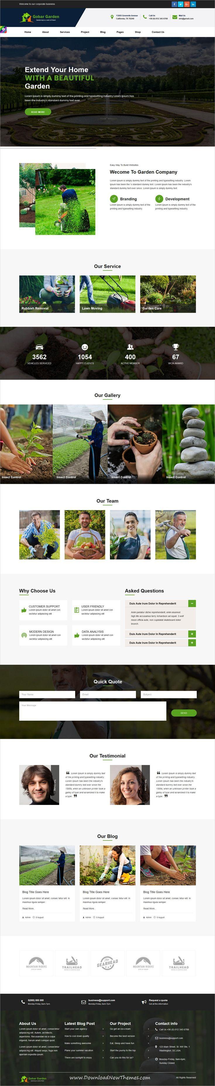 12873 besten web design ideas bilder auf pinterest vorlagen