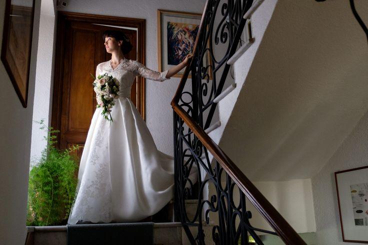 FUJIFILM X-T2+XF16-55mmF/2.8 R LM WR #officina.delle.immagini #bride  #wedding #weddings #weddinginspiration #weddingphotography #weddingphotographer #weddingphotograph #voguewedding #mywed #weddingphoto #bridal #fashionwedding #brideportrait #weddingday #italianstyle #bridestyle #weddingdress #instawedding #dreamwedding #italianphotographer #destinationweddingphotographer #weddingperfection   #italianbride #bridalstyle  #luxurywedding #futuremrs #weddinginItaly #weddingportrait…