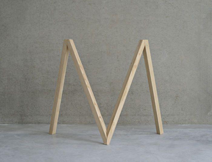 MWA on Blog Esprit Design / Makers With Agendas un studio de design émergent