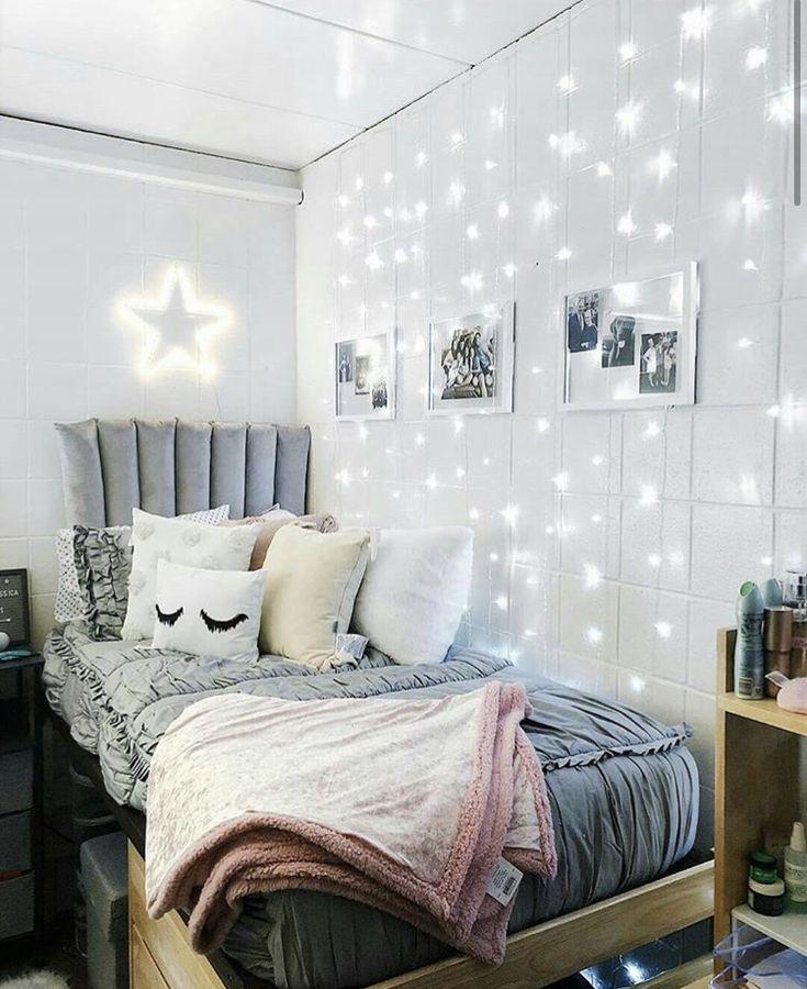 Aesthetic Room Decor, Dorm