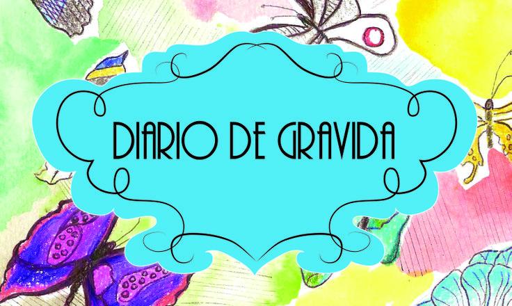 www.cafofuateliedearte.blogspot.com.br e-mail: mvmiri@terra.com.br