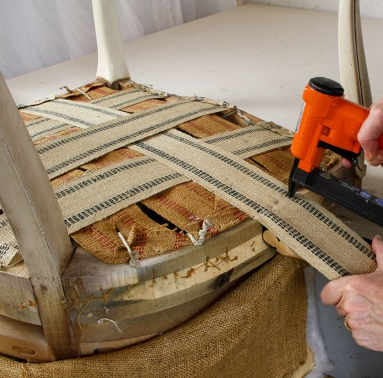 Find This Pin And More On Diy Upholstery