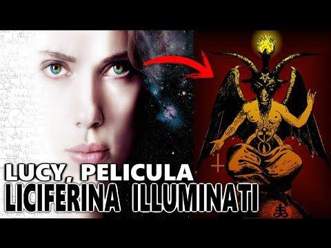 ILLUMINATIS APOYAN A HILLARY CLINTON - YouTube
