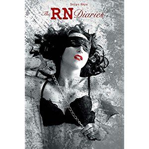 #BookReview of #TheRNDiaries from #ReadersFavorite - https://readersfavorite.com/book-review/the-rn-diaries  Reviewed by Christian Sia for Readers' Favorite  The RN Diaries by Dolyn Keys is a hot entry in The Naughty Nurse Series, a hilarious, captivating story that follows the lives of three nurses and what they do when they are not working. Their names are Vanity Carter, Nadia Hollinsworth, and Kensington Dumas, and they love to party, and when they do, they do it hard. Vanity warns that…