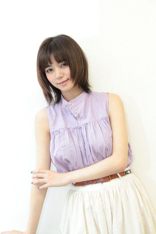 篠原涼子、2010年番組初登場時の未公開トークを放送 キスシーン