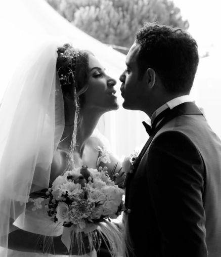 Pemra Yuce - En İyi Şişli Düğün Fotoğrafçıları gigbi'de