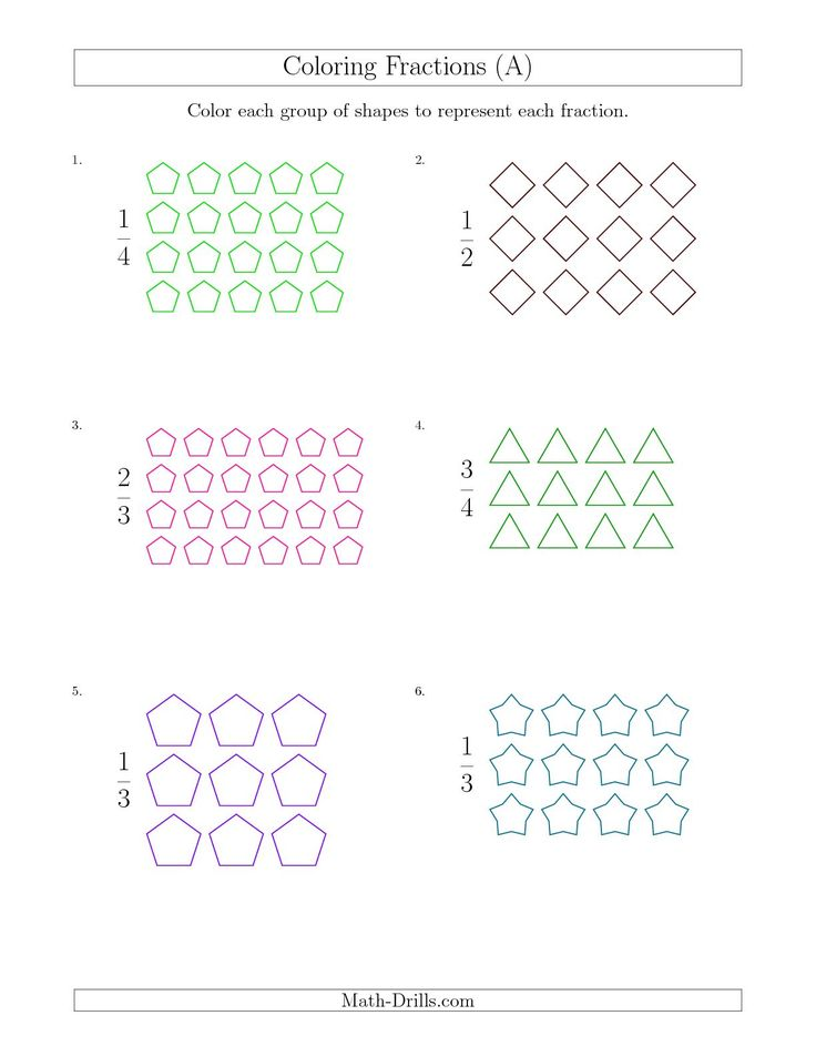 math worksheet : adding and subtracting negative and positive fractions worksheet  : Adding And Subtracting Negative And Positive Fractions Worksheet
