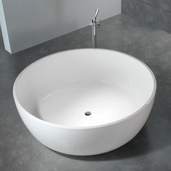 To buy accessories for the #bathroom or #kitchen at affordable rates and uncompromising quality, visit http://www.vizzini.com.au